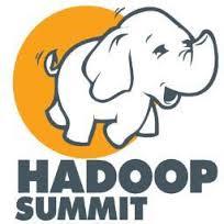 hadoop summit 2014