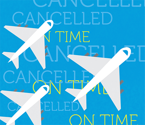 OS SignalCentral Airline Cancellations OPT A GP 2014 V1.0