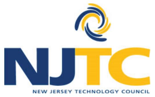 NJTC Logo