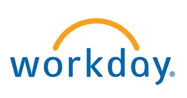 workday logo large
