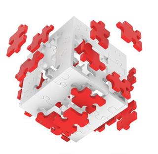 Cube Construction jpg