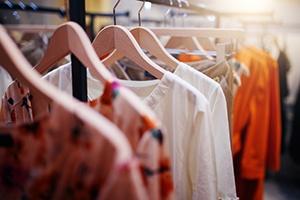 blog_retail.jpg