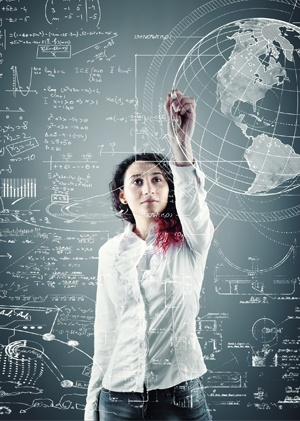 recruit_data_scientists_300.jpg