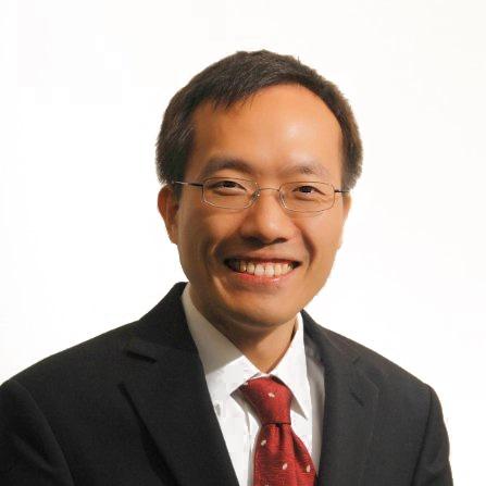 Qi Zhao.jpg