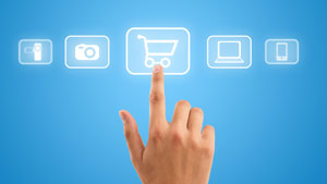 hand-retail.jpg