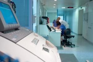 nurses-1.jpg
