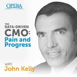 Podcast_JohnKelly_podcast.jpg